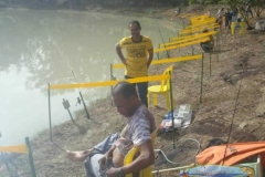 1-camp-recanto-salum-020