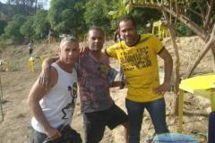 1-camp-recanto-salum-021