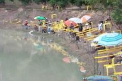 1-camp-recanto-salum-022