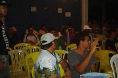 1-camp-recanto-salum-024