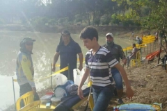 1-camp-recanto-salum-025