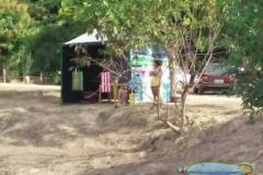 1-camp-recanto-salum-026