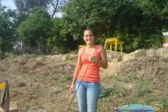 1-camp-recanto-salum-033
