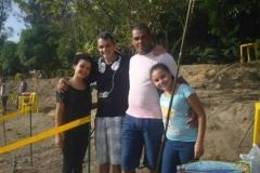 1-camp-recanto-salum-034