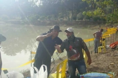 1-camp-recanto-salum-037