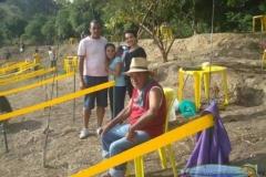 1-camp-recanto-salum-038
