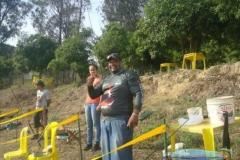 1-camp-recanto-salum-040