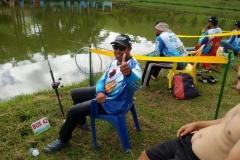 1-camp-sintonia-039