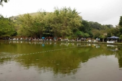 1-camp-tambaqui-004