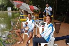 1-camp-tambaqui-011