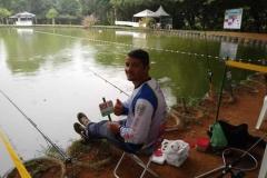 1-camp-tambaqui-012