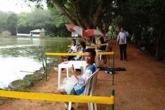 1-camp-tambaqui-014