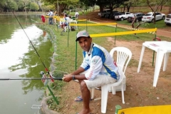1-camp-tambaqui-017