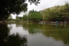 1-camp-tambaqui-027