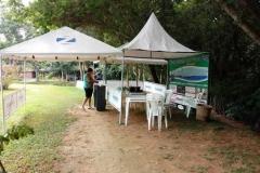 1-camp-tambaqui-028