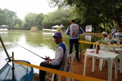 1-camp-tambaqui-031