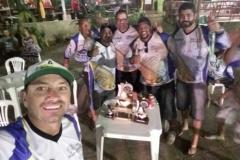 1-camp-tambaqui-033