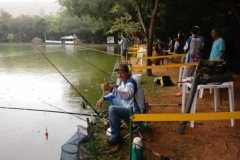 1-camp-tambaqui-036
