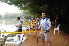 1-camp-tambaqui-037