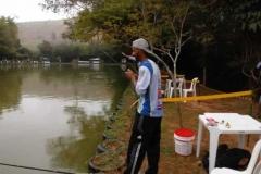1-camp-tambaqui-042