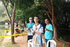 1-camp-tambaqui-043
