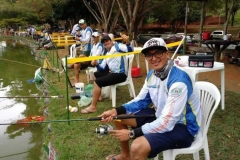 1-camp-tambaqui-045