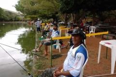 1-camp-tambaqui-046