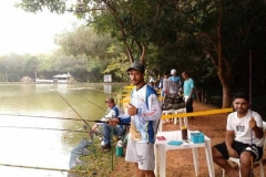 1-camp-tambaqui-053