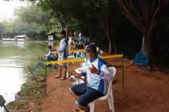 1-camp-tambaqui-055