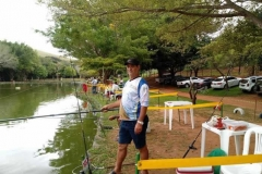 1-camp-tambaqui-057