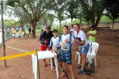 1-camp-tambaqui-058