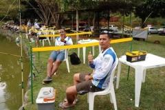 1-camp-tambaqui-059
