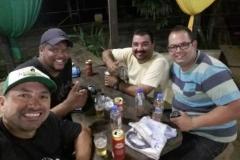 1-camp-tambaqui-063