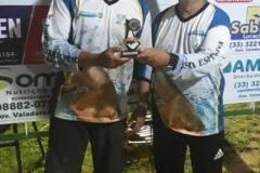 1-camp-tambaqui-080