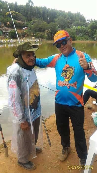 1-camp-varandao-029