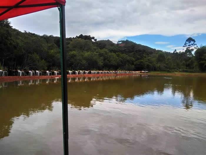 1-camp-varandao-058