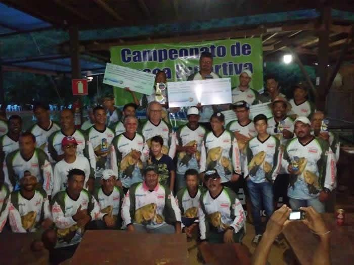 1-camp-varandao-141