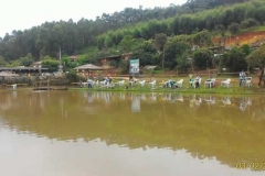 1-camp-varandao-001