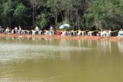 1-camp-varandao-002