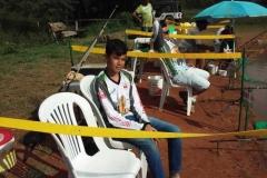 1-camp-varandao-007
