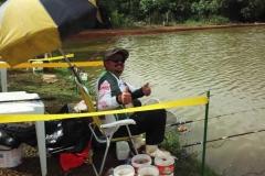 1-camp-varandao-011