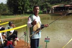 1-camp-varandao-022