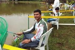 1-camp-varandao-030