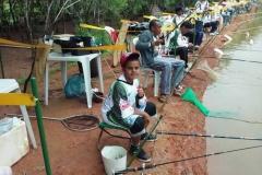 1-camp-varandao-036