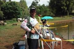 1-camp-varandao-051