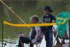 1-camp-varandao-053
