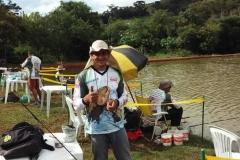 1-camp-varandao-063