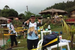 1-camp-varandao-068