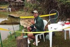 1-camp-varandao-069