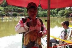 1-camp-varandao-070